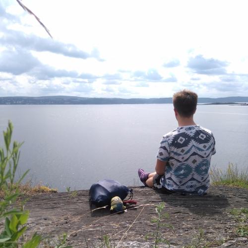 NomadicApples_Oslofjord