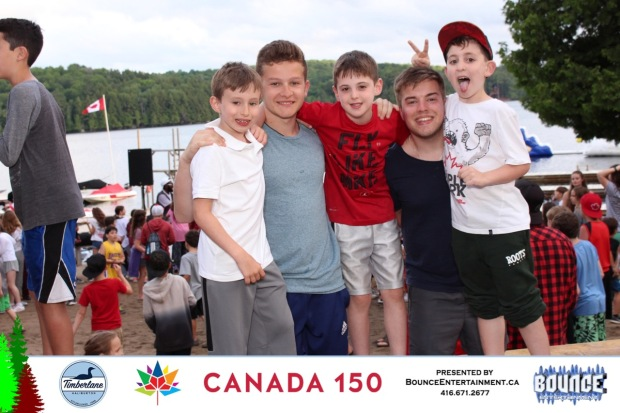 Camp Timberlane_2017-07-01_20-10-57